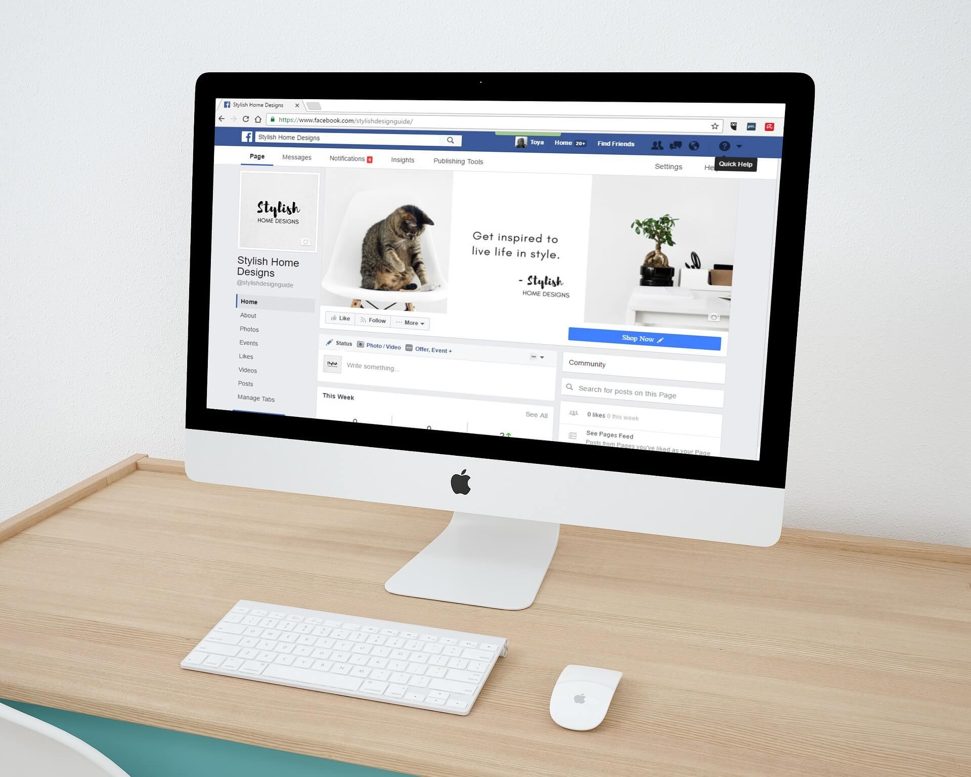 ホームページのアクセスを上げるためのSEO対策大公開!