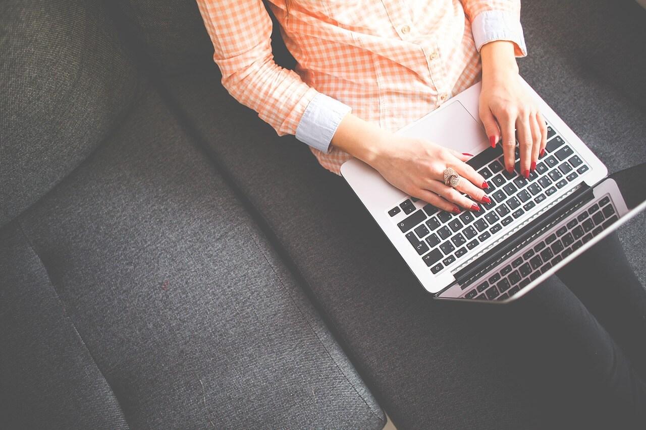 ブログの検索順位を上げるためのSEO対策大公開!
