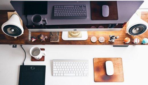 まとめブログが作れるtool+がおすすめ!口コミ・評判を他社商品と徹底比較
